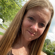 Jess S., Babysitter in Baldwinsville, NY with 7 years paid experience
