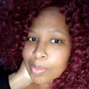 Nicole R., Care Companion in Locust Grove, GA with 10 years paid experience