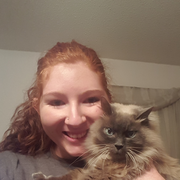 Molly F. - Mahomet Pet Care Provider