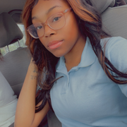 Achelyn R., Babysitter in West Memphis, AR with 4 years paid experience