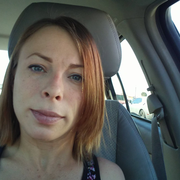 Stephanie W., Babysitter in Apple Valley, CA with 11 years paid experience