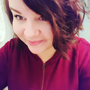 Sarah U. - Pasco Babysitter