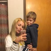 Emily U. - Buffalo Babysitter