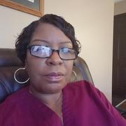 Cheryl B. - Cleveland Care Companion