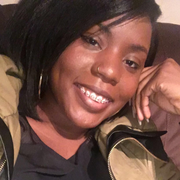 "Tynisha B. - Locust Grove <span class=""translation_missing"" title=""translation missing: en.application.care_types.child_care"">Child Care</span>"