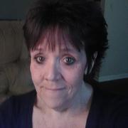 Deborah G. - Cameron Nanny