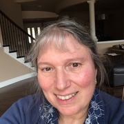 Paula L. - Bellevue Nanny