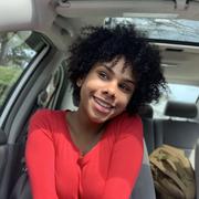 Jazmyn B., Babysitter in Virginia Beach, VA with 7 years paid experience