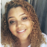 """Micaila C. - Rolesville <span class=""""translation_missing"""" title=""""translation missing: en.application.care_types.child_care"""">Child Care</span>"""