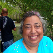 Pauline P., Nanny in Austin, TX with 25 years paid experience