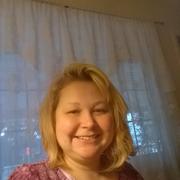 Jennifer R. - Hartsville Babysitter