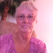 Anne H., Babysitter in Lake Havasu City, AZ 86406 with 8 years of paid experience