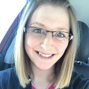Lindsay W. - Mount Gilead Babysitter