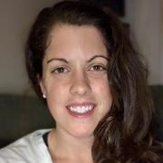 Teri P. - Narragansett Babysitter