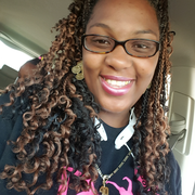 Camilla F., Babysitter in Baton Rouge, LA with 6 years paid experience