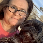 Tammy M., Pet Care Provider in Ovett, MS with 3 years paid experience