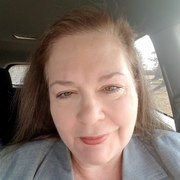 "Cynthia M. - Newalla <span class=""translation_missing"" title=""translation missing: en.application.care_types.child_care"">Child Care</span>"
