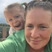 Jennifer L., Babysitter in Franklin, NC 28734 with 10 years paid experience