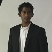 Jeevan Mani Kanta K. - Franklin Babysitter