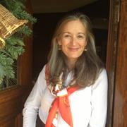 Lori F. - Cincinnati Nanny