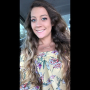 """Kayleigh J. - Cantonment <span class=""""translation_missing"""" title=""""translation missing: en.application.care_types.child_care"""">Child Care</span>"""