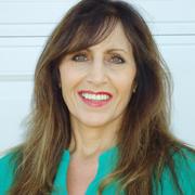 Maria A. - Murfreesboro Babysitter