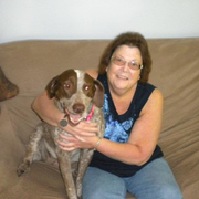 Micki S. - Muskegon Pet Care Provider