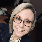 Megan H., Nanny in Tacoma, WA with 4 years paid experience