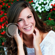 Sierra K. - Grand Junction Nanny