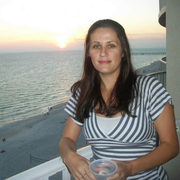 Charlene T., Care Companion in Lynn Haven, FL with 16 years paid experience