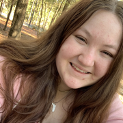 Melissa P., Babysitter in Defuniak Springs, FL with 1 year paid experience