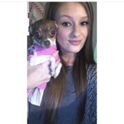 Brianne M. - Grand Saline Pet Care Provider
