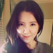 Eun Seo K. - Irvine Nanny