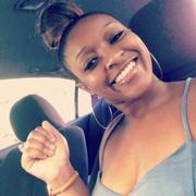 Latoyria Y. - Fort Lauderdale Nanny
