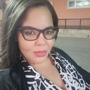 Vanessa P., Nanny in Bayonne, NJ with 10 years paid experience