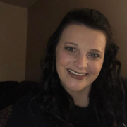 Amber S., Child Care Provider in 15601 with 6 years of paid experience
