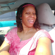 Donette S., Care Companion in Quakertown, PA with 20 years paid experience