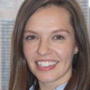 Sarah F., Babysitter in Chicago, IL with 7 years paid experience
