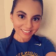 Karen C., Babysitter in Tucson, AZ with 7 years paid experience
