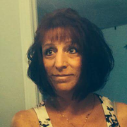 Lisa B., Care Companion in Westfield, MA with 1 year paid experience