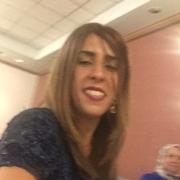 Khadija E. - Brookfield Babysitter