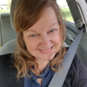 Donna H., Nanny in Louisville, TN with 3 years paid experience