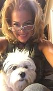 Lisa Z. - Brooks Pet Care Provider