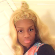 """Modesty M. - Tallahassee <span class=""""translation_missing"""" title=""""translation missing: en.application.care_types.child_care"""">Child Care</span>"""