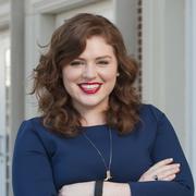 Eliza M. - Dallas Pet Care Provider