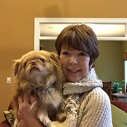 Susan M. - Simpsonville Pet Care Provider