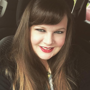 Amber J., Babysitter in Bossier City, LA with 26 years paid experience