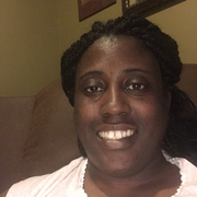 "Susie G. - Jonesboro <span class=""translation_missing"" title=""translation missing: en.application.care_types.child_care"">Child Care</span>"