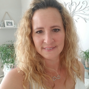 Lisa M., Babysitter in Norfolk, CT 06058 with 4 years of paid experience