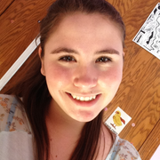 Ashley W., Child Care in Bowlus, MN 56314 with 3 years of paid experience
